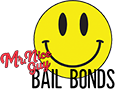 Mr Nice Guy Bail Bonds logo